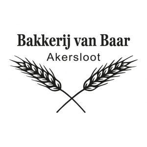 logo-bakkerij-van-baar-samenwerking