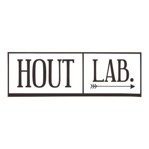 logo-houtlab-samenwerking