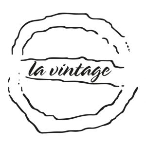 logo-la-vintage-samenwerking