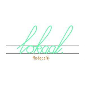 logo-lokaal-modecafe-samenwerking