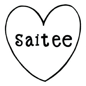 logo-saitee-samenwerking