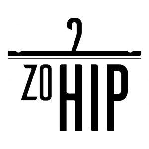 logo-zohip-samenwerking