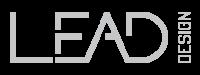 Lead Design