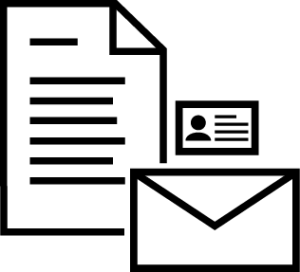 website-icon-huisstijl-zwart