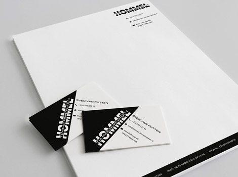 portfolio-hommeltimmerwerken-business-card-letter