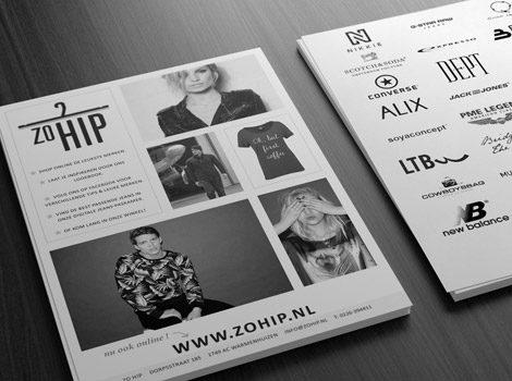 portfolio-klein-zohip-flyer-nieuwe-webshop